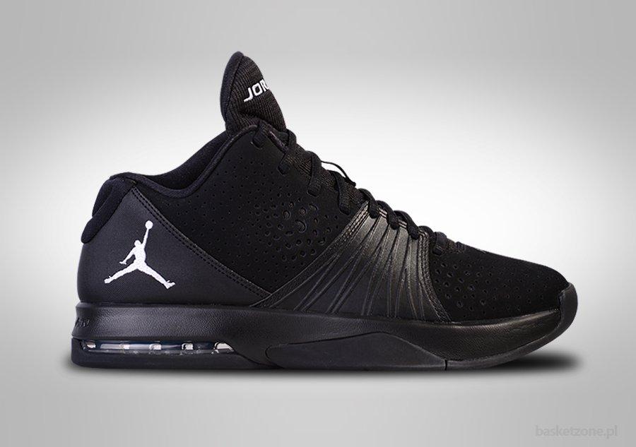 factory authentic 2a6a3 27f16 Nike Air Jordan 5 Am backgroundheaven.co.uk