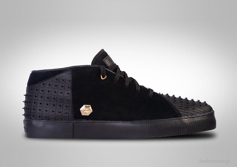 Nike Lebron Xiii Lifestyle