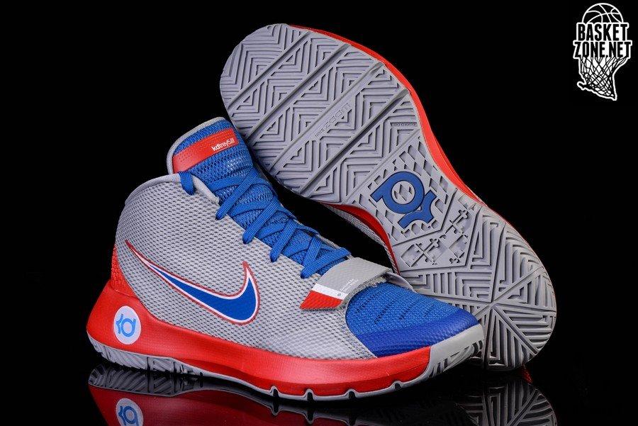 promo code 89f43 80c07 ... kd trey 5 iii usa  Nike ...