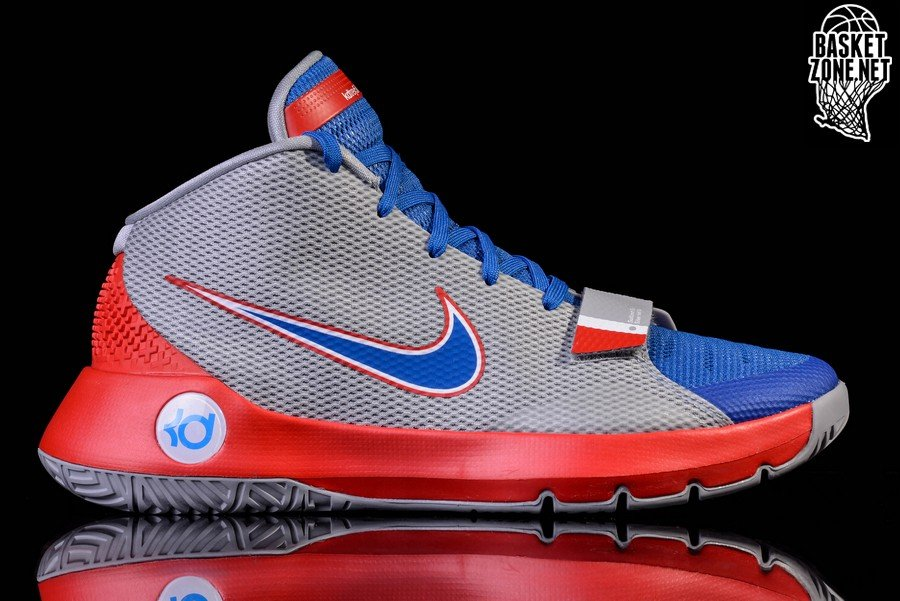 66ad48f6543e NIKE KD TREY 5 III  CHILDHOOD  price  97.50