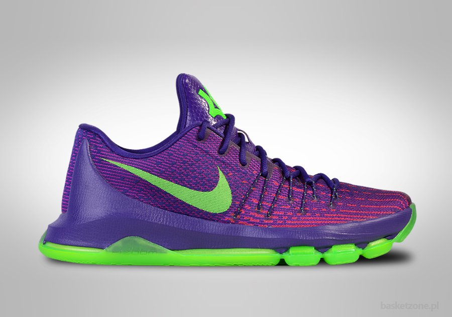 Nike Kd Running Shoes
