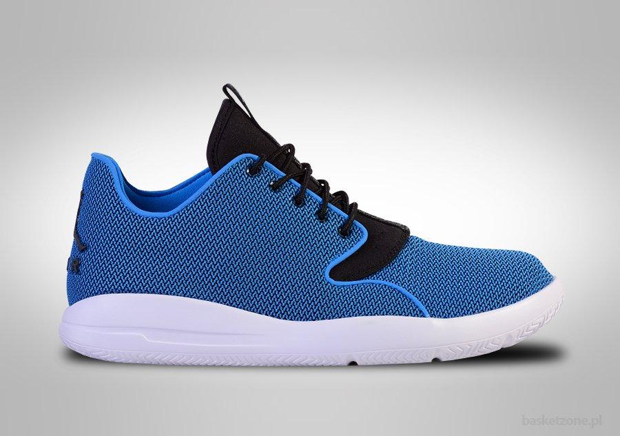 Nike Air Jordan Eclipse Photo Blue Price 105 00