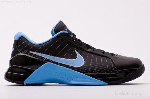 Deron Williams Shoes Price