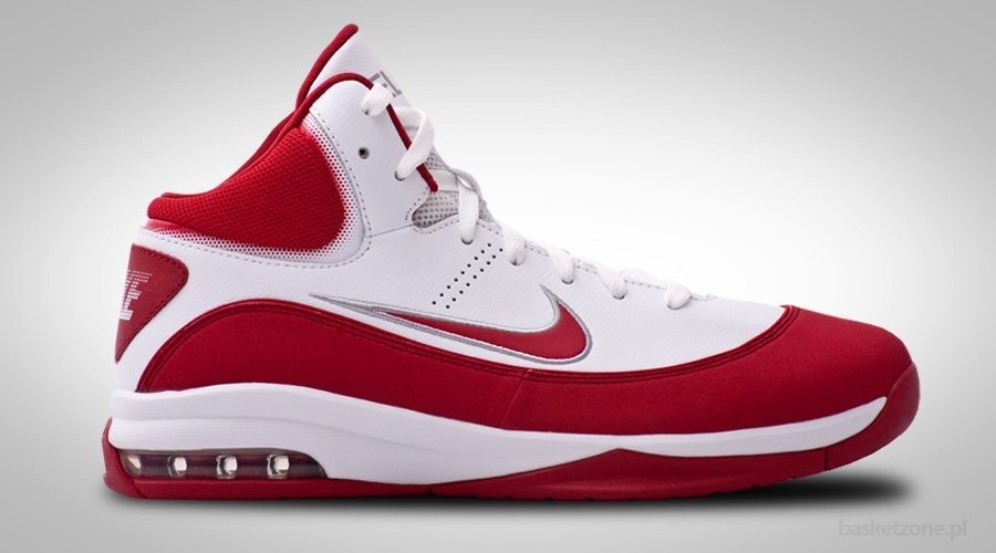NIKE AIR MAX CLOSER V ELITE